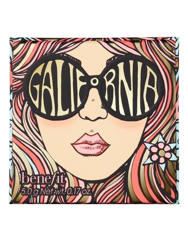 GALifornia Blush Powder image 7