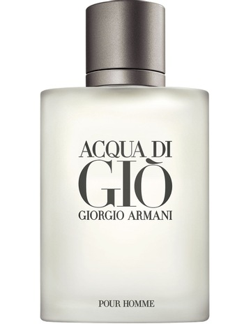 Giorgio Armani Beauty Shop Ga Beauty Online Myer