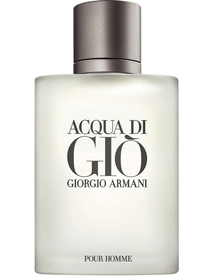 c520684a7d7 Giorgio Armani | Acqua Di Gio Pour Homme Eau De Toilette | MYER
