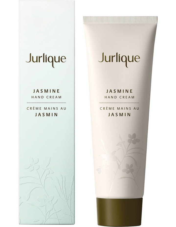 Jurlique Jasmine Hand Cream 40ml image 1