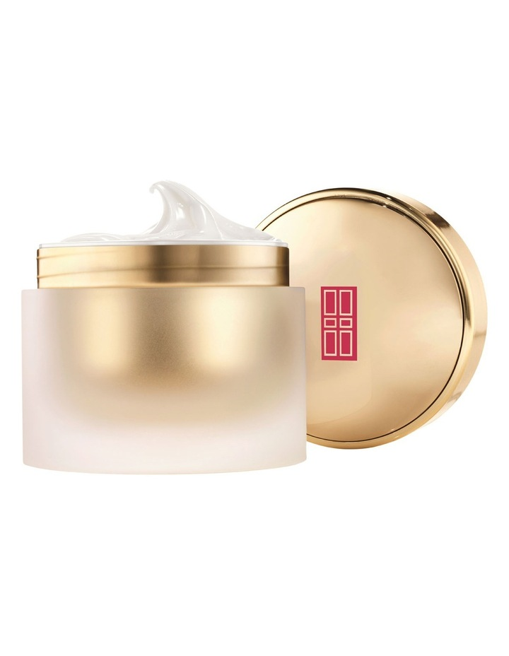 Ceramide Lift and Firm Day Cream with Sunscreen image 1