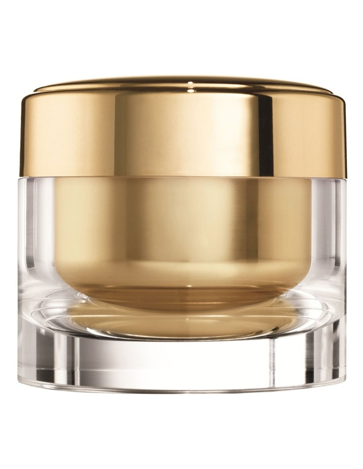Ceramide Lift and Firm Night Cream image 1