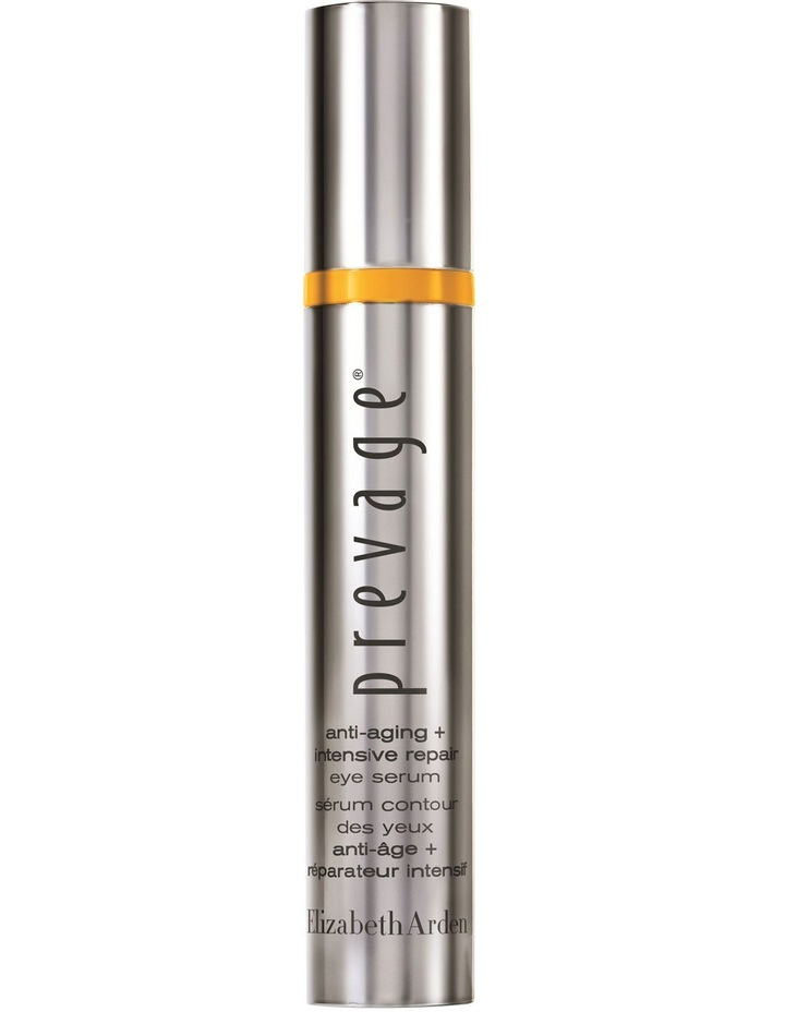 Prevage Anti-aging   Intensive Repair Eye Serum image 1