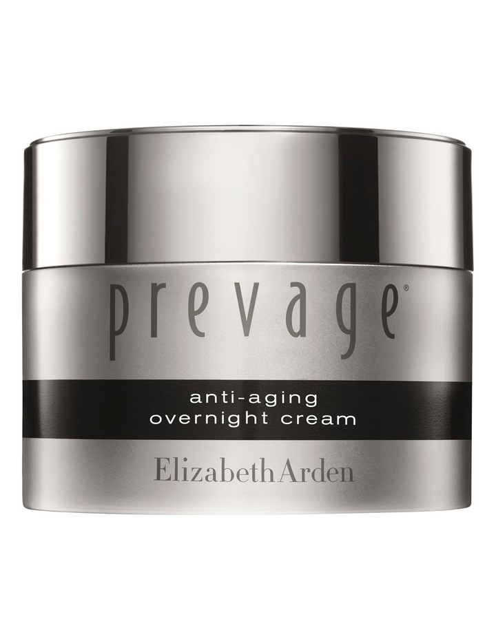 PREVAGE Anti-Aging Overnight Cream image 1