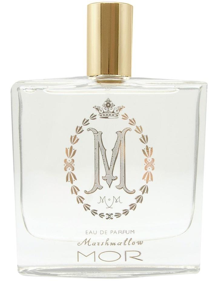 Marshmallow Eau De Parfum image 1