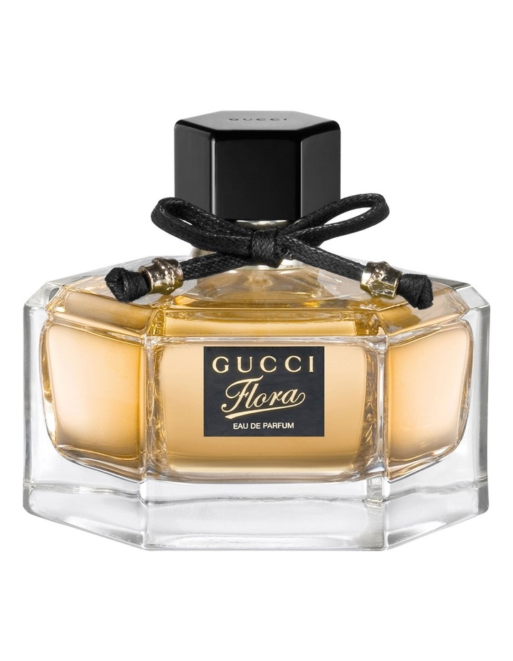 Flora by Gucci EDP image 1