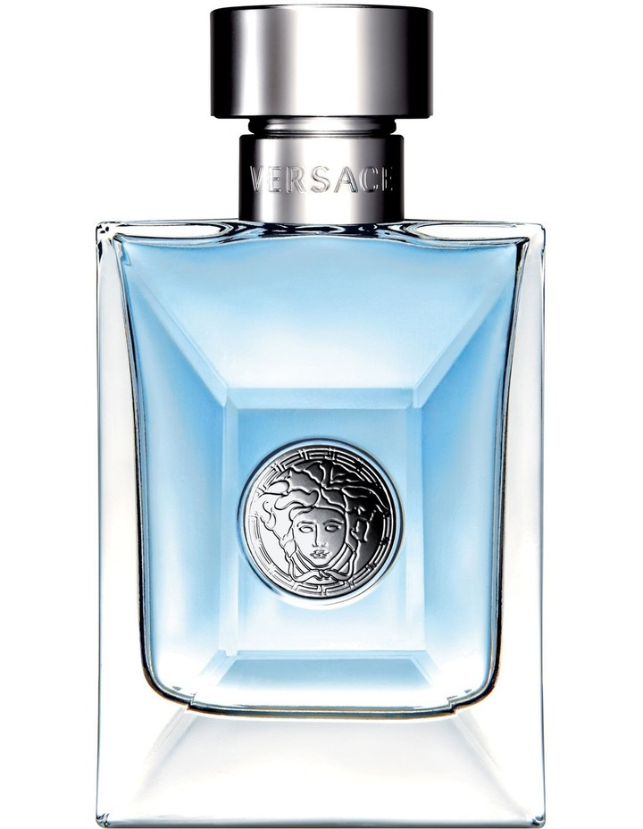 451cadac557800 Versace   Pour Homme EDT   MYER