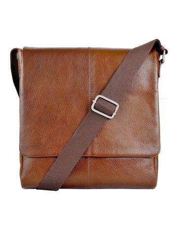 Travel Bags   Luggage  2b67f5473b288