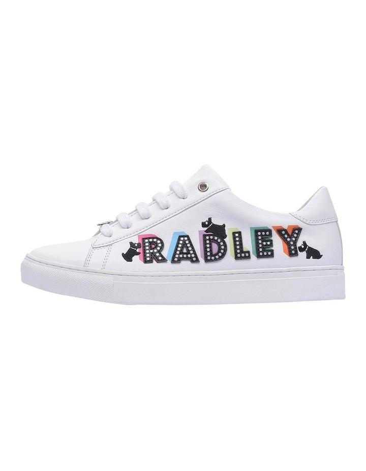 Radley Lights Sneaker image 1