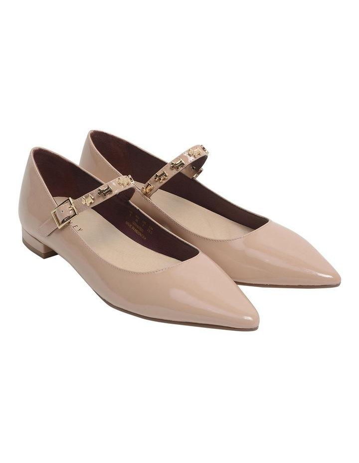 Love Lane Ballet Flats image 2
