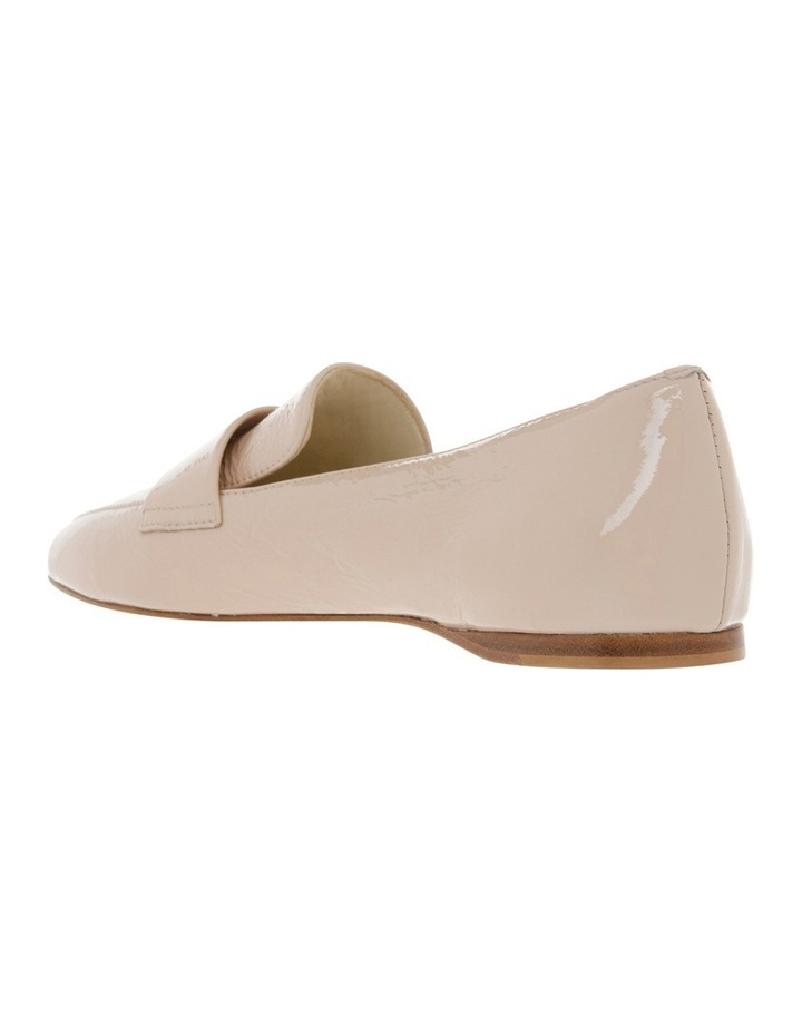 Chen Nude Loafer image 2