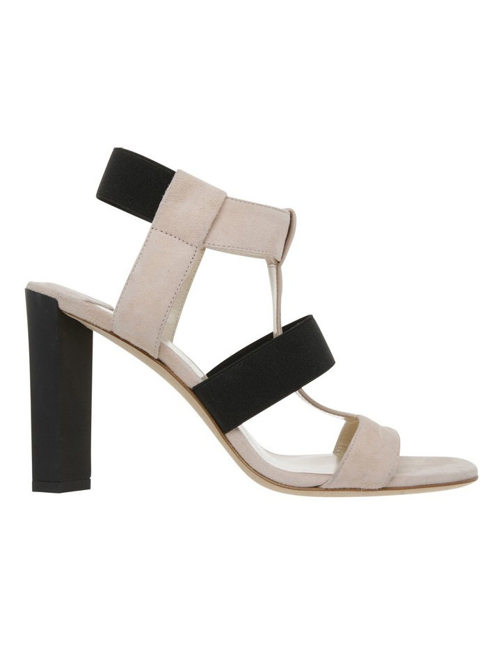Tegan Blush Sandal image 1