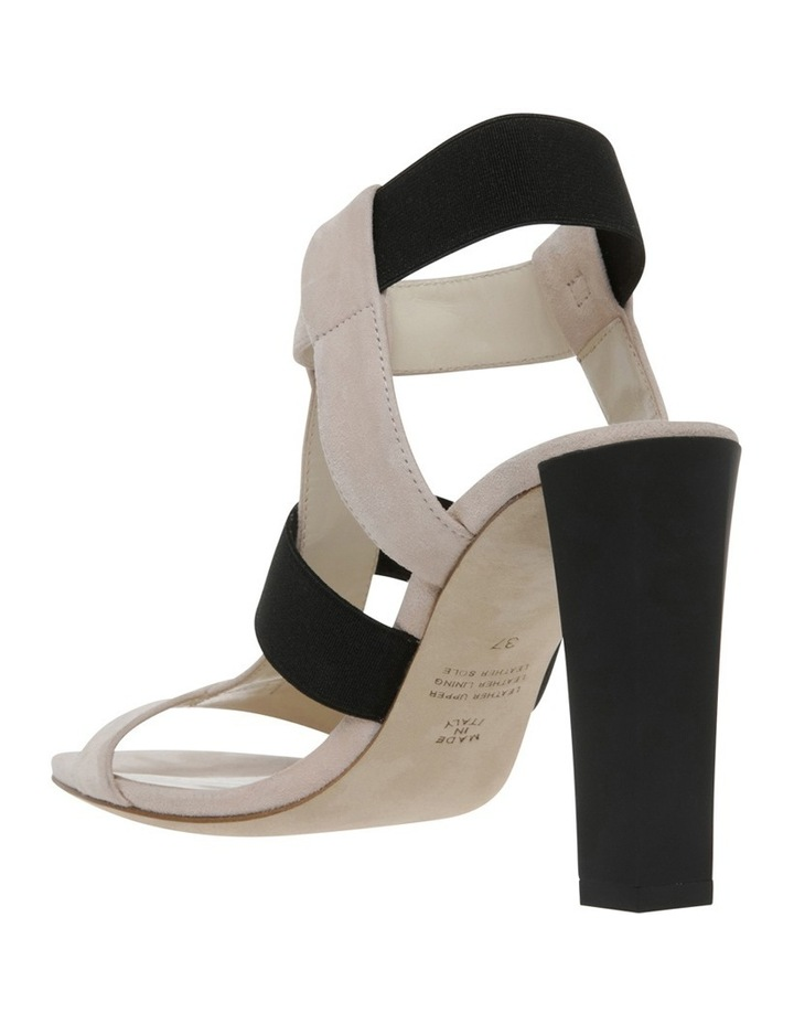 Tegan Blush Sandal image 2