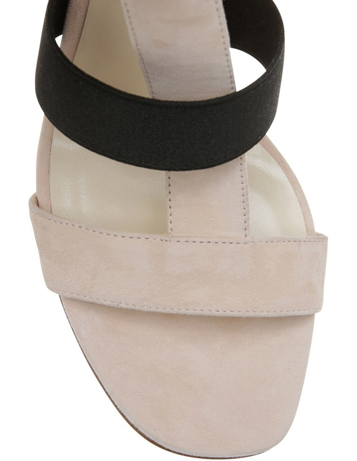 Tegan Blush Sandal image 3