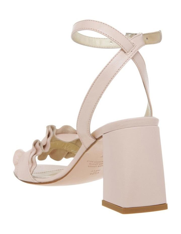 Carly Blush Sandal image 2
