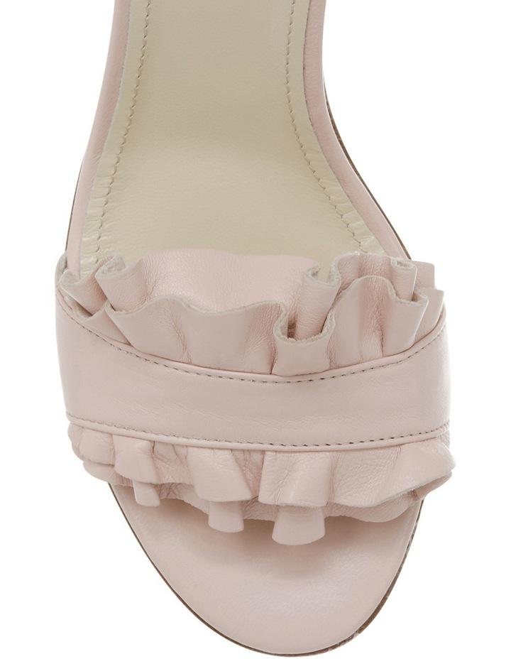 Carly Blush Sandal image 3