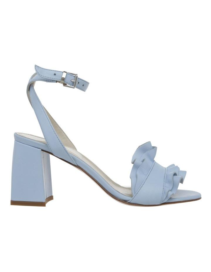e5e2012f3 Carly Light Blue Sandal image 1