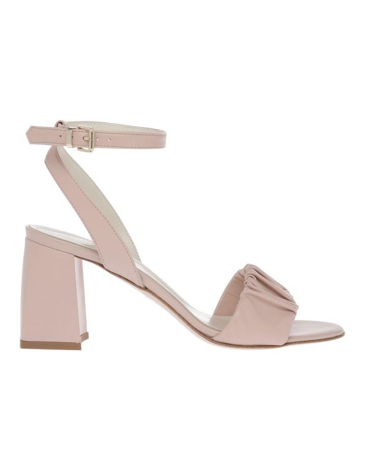 Nara Blush Sandal image 1