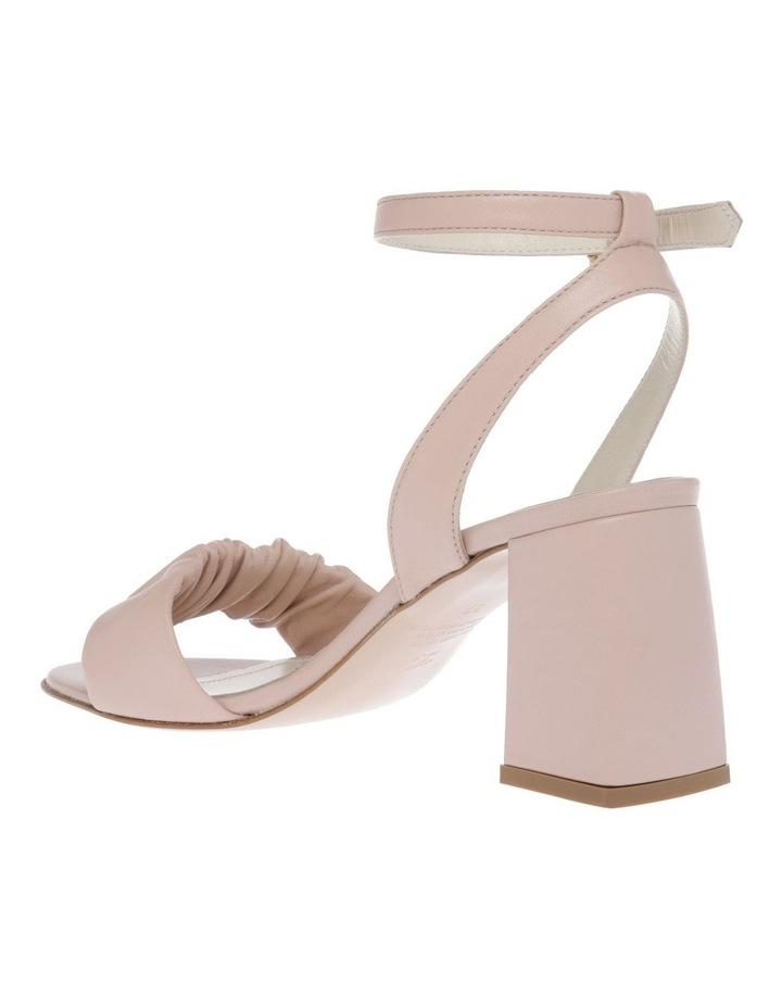 Nara Blush Sandal image 2