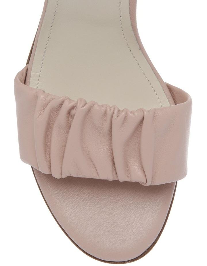 Nara Blush Sandal image 3