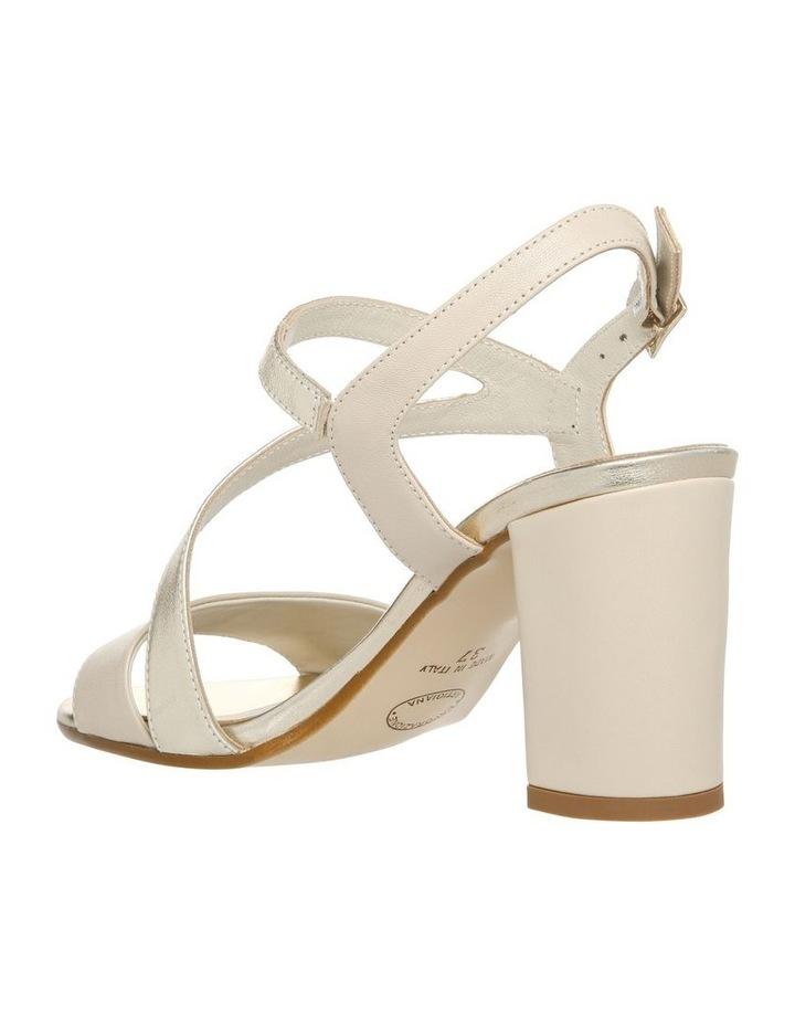 Lidia Nude Sandal image 2