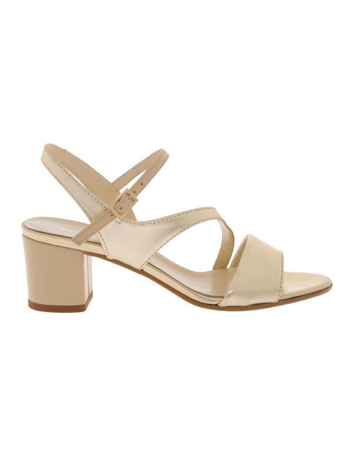 Zenith Natural Sandal image 1