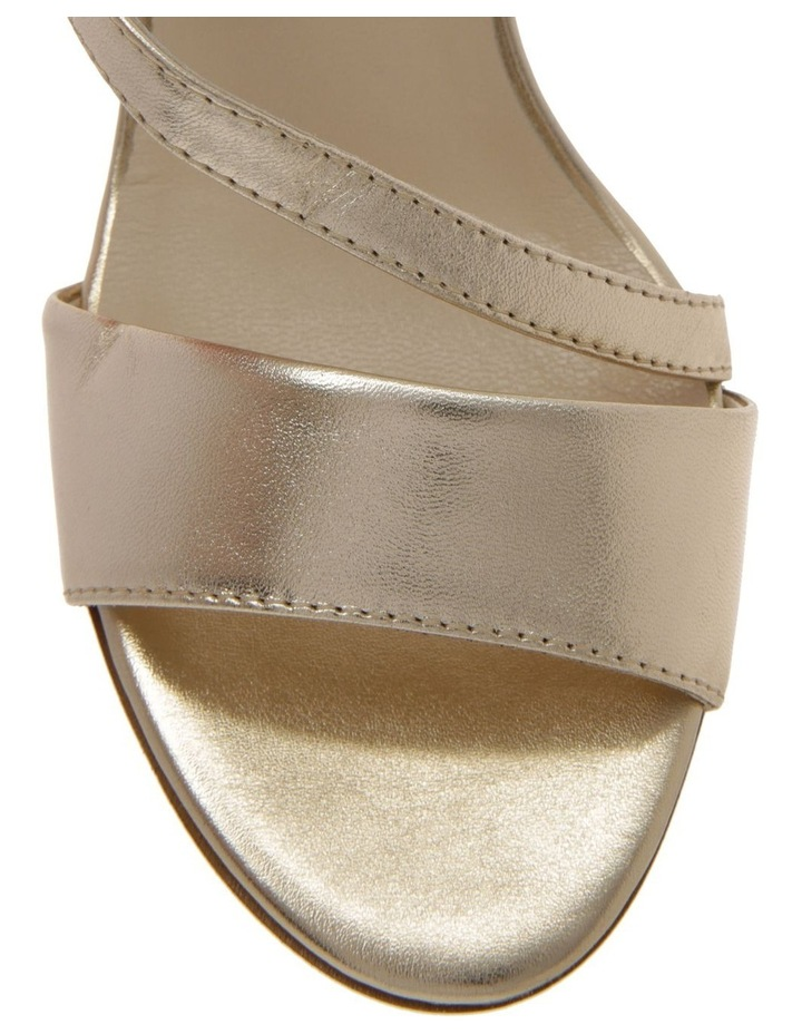 Zenith Natural Sandal image 2