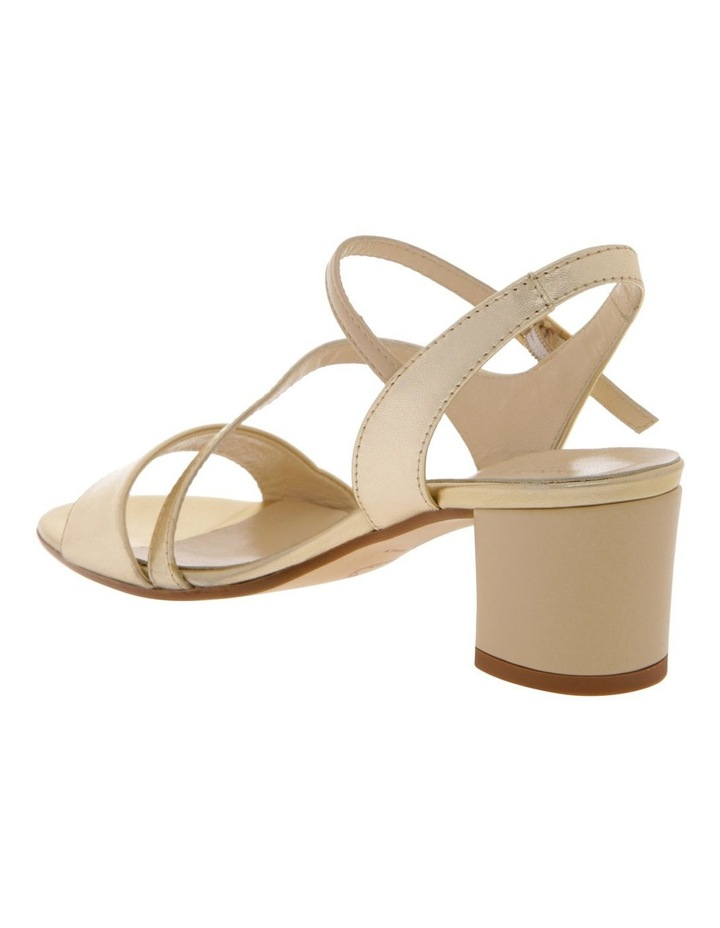 Zenith Natural Sandal image 3