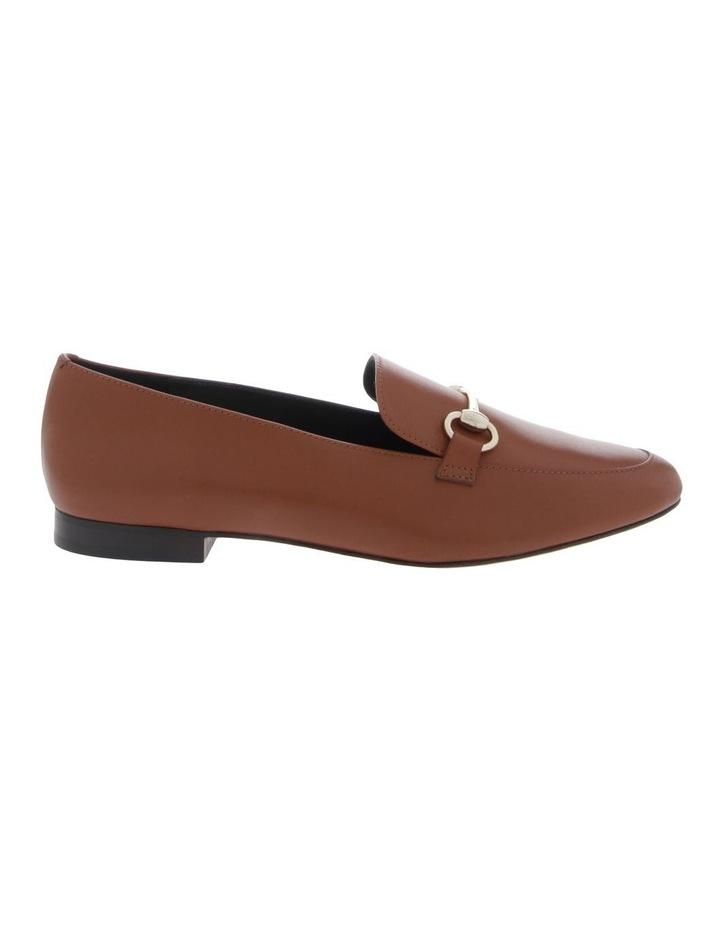 Teresa Tan Flat Shoe image 1