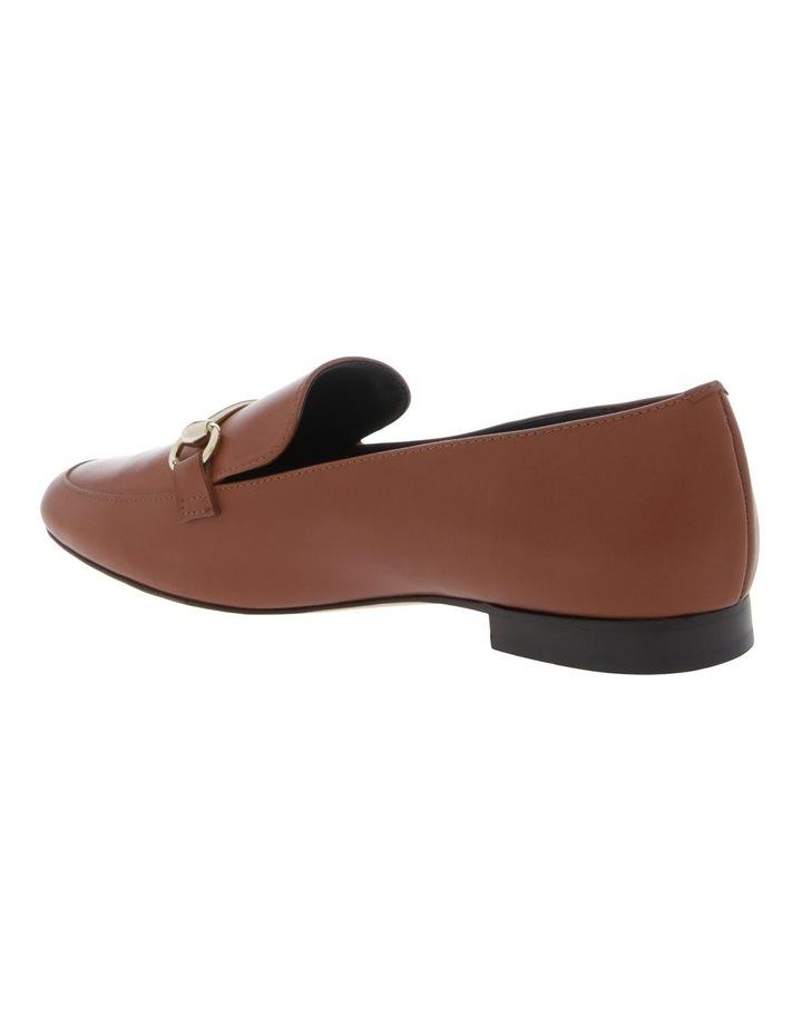 Teresa Tan Flat Shoe image 2