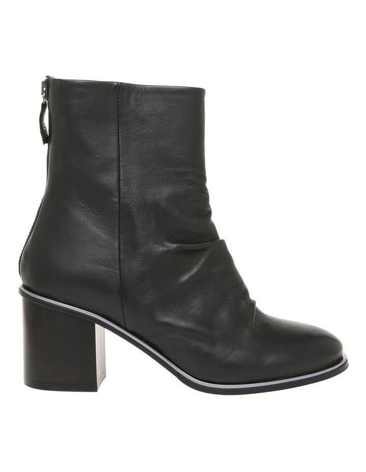 JULIA BLACK BOOT image 1