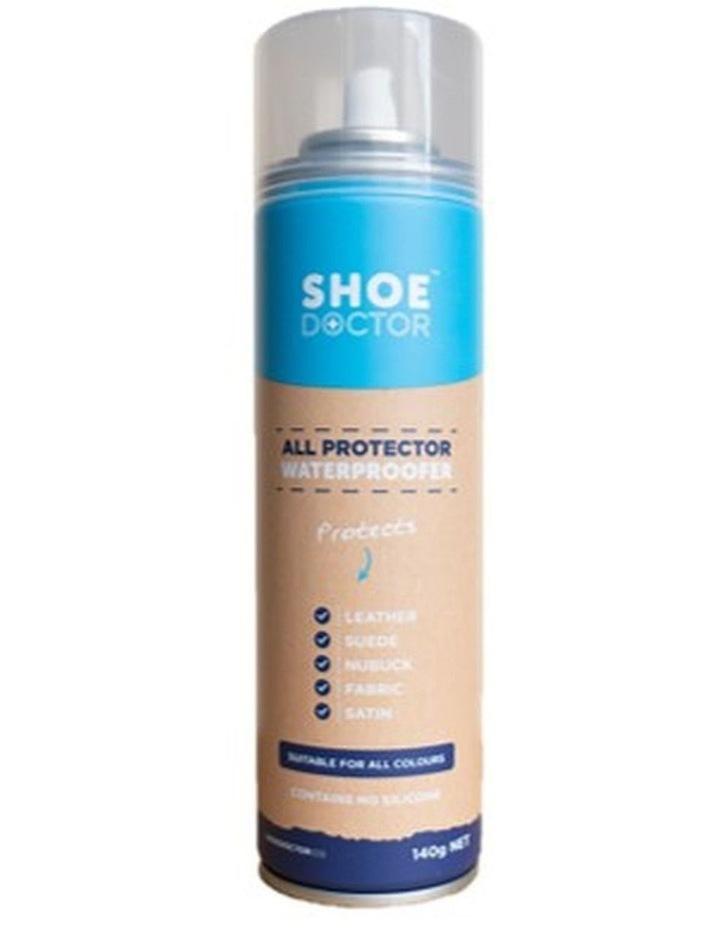 All Protector 140gm Waterproof Spray image 1