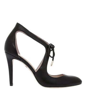 dd9a510bd12 Heels | Shop High Heels & Stilettos Online | MYER