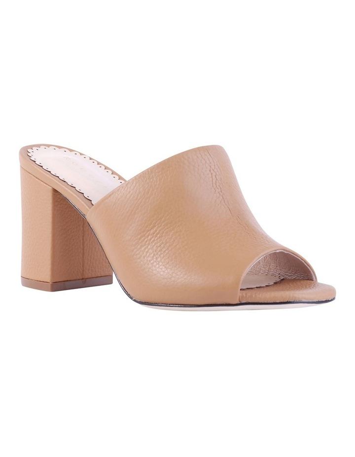 Kate Camel Antelope Sandal image 2