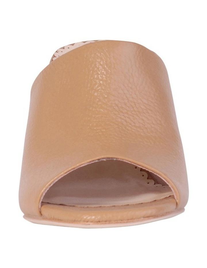 Kate Camel Antelope Sandal image 3