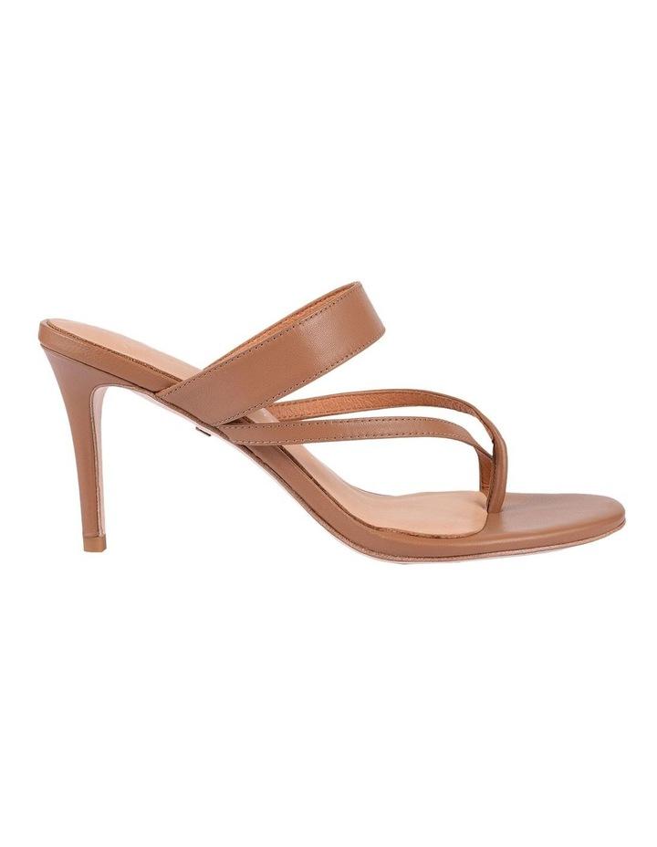 Fifi Tan Sandal image 1