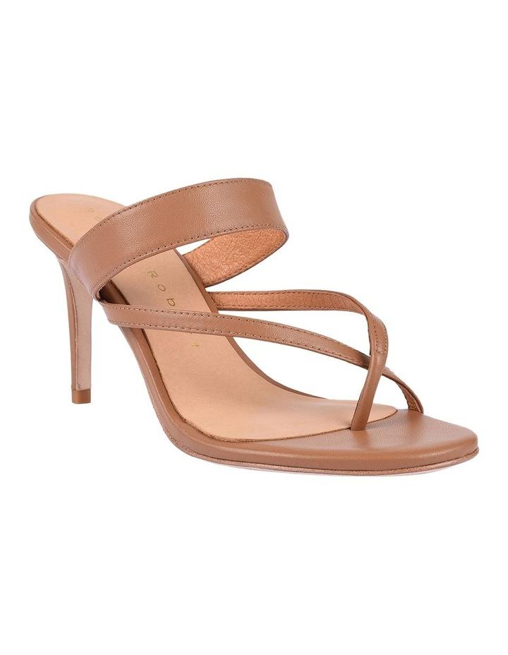 Fifi Tan Sandal image 2
