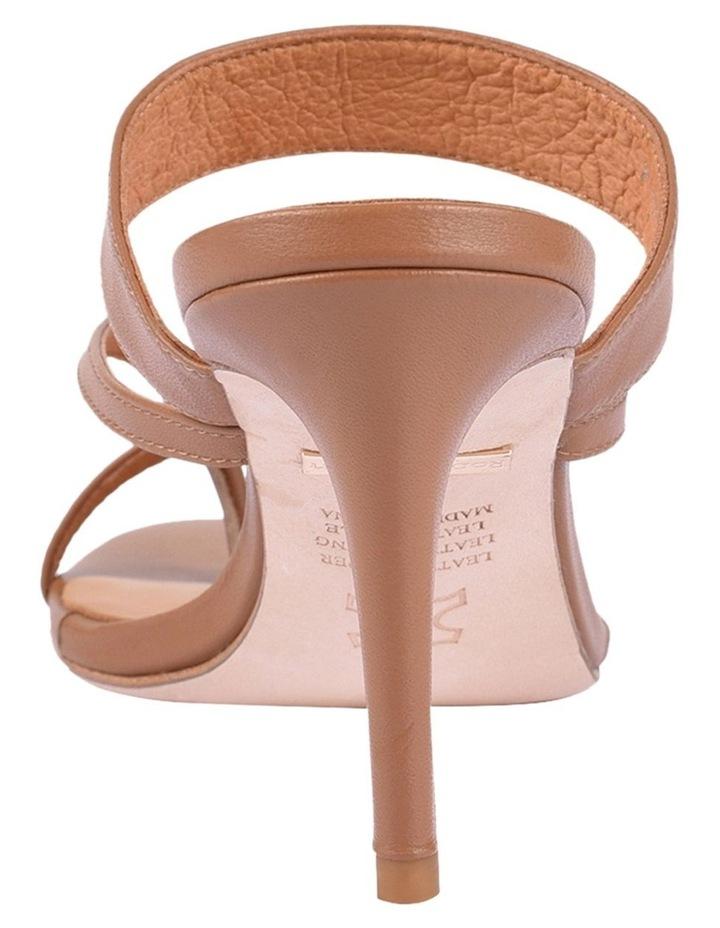 Fifi Tan Sandal image 3