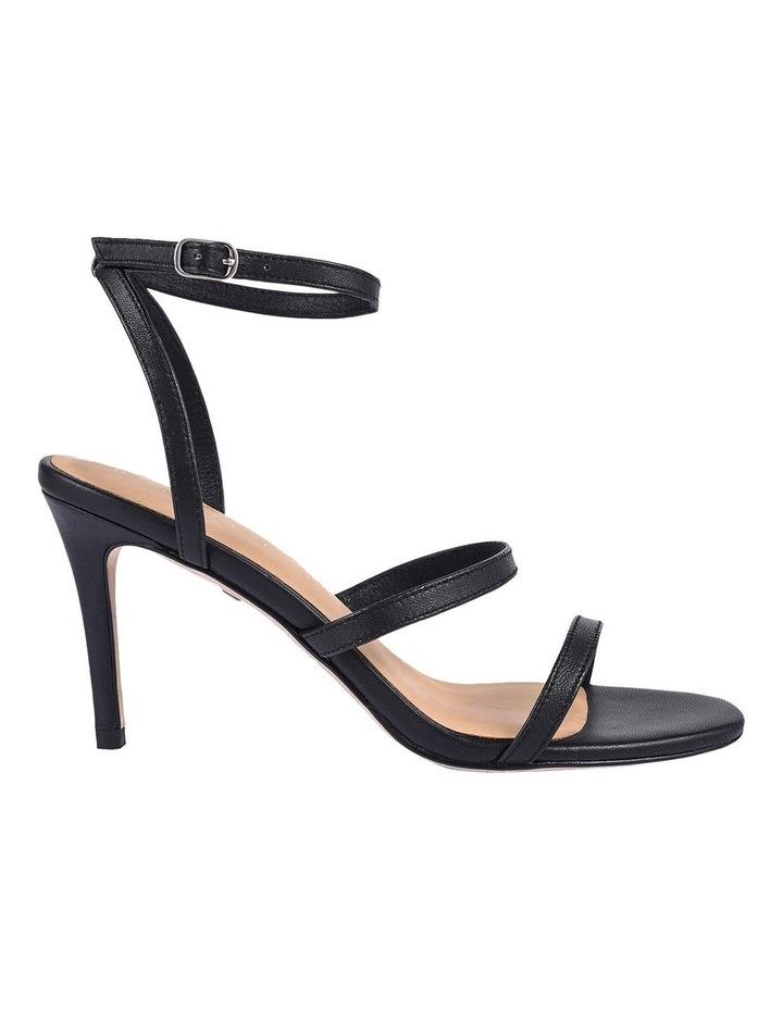 Finleigh Heeled Sandal image 1