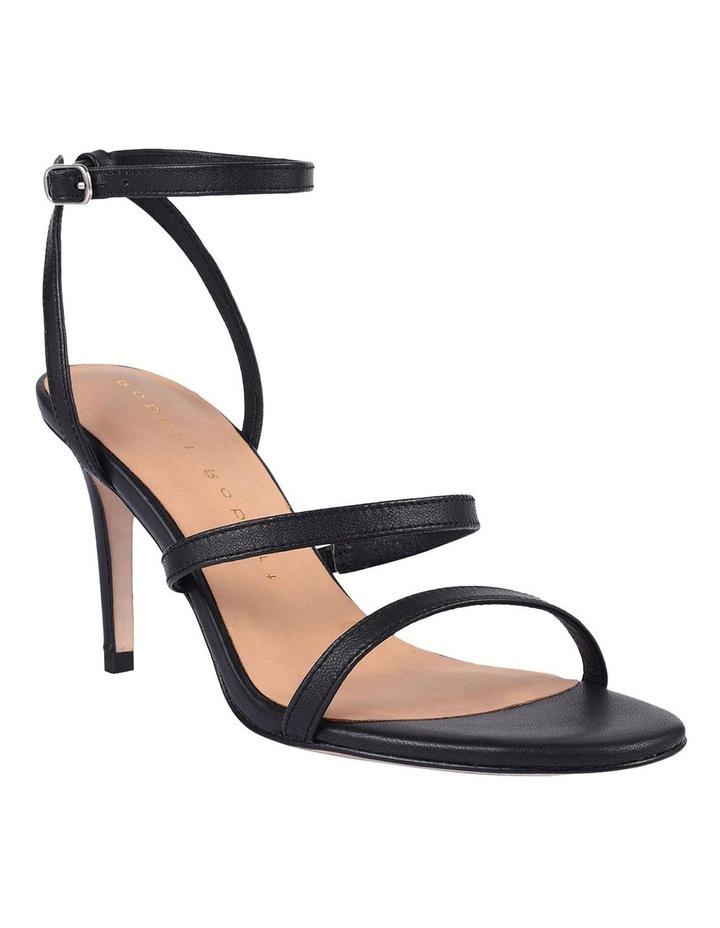 Finleigh Heeled Sandal image 2