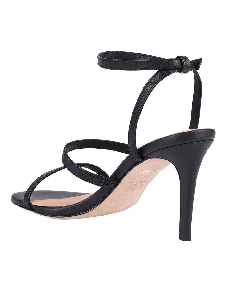 Finleigh Heeled Sandal image 4
