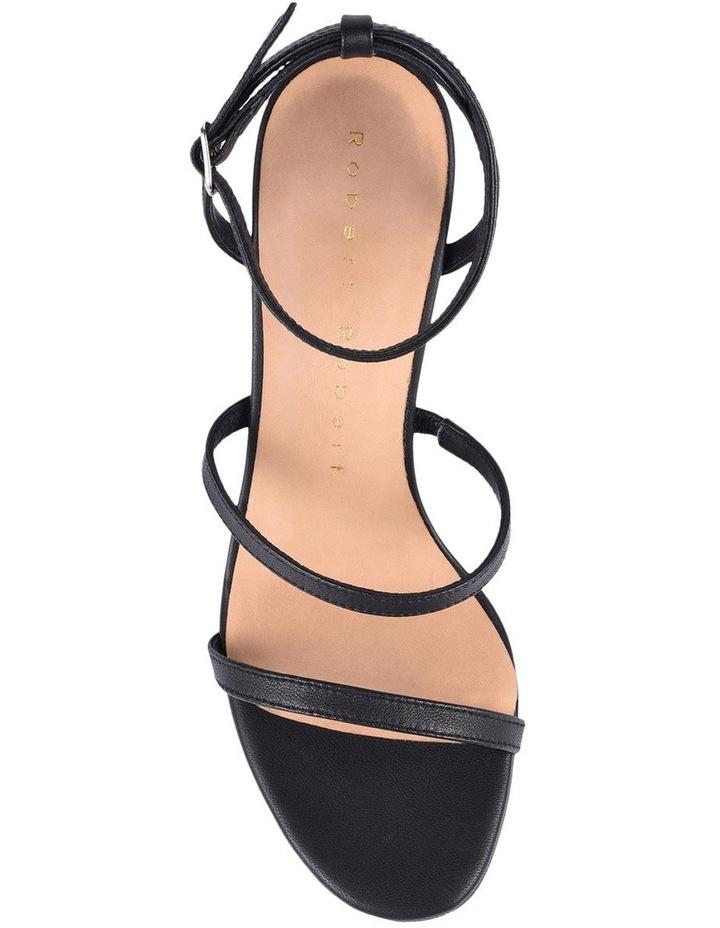 Finleigh Heeled Sandal image 5