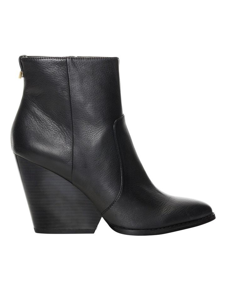 Caralena Black Boot image 1