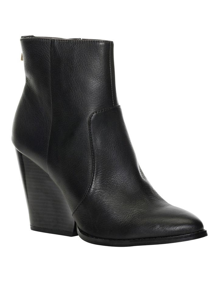 Caralena Black Boot image 2