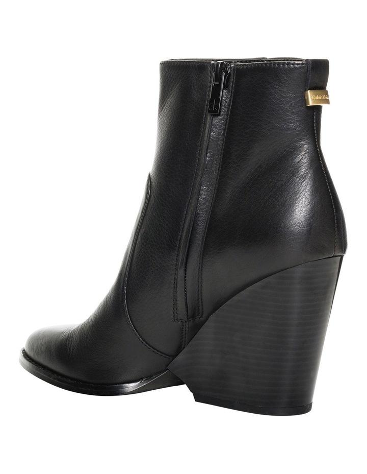Caralena Black Boot image 3