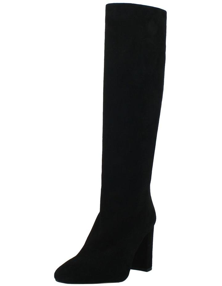 Calime Noir/Black Boot image 2
