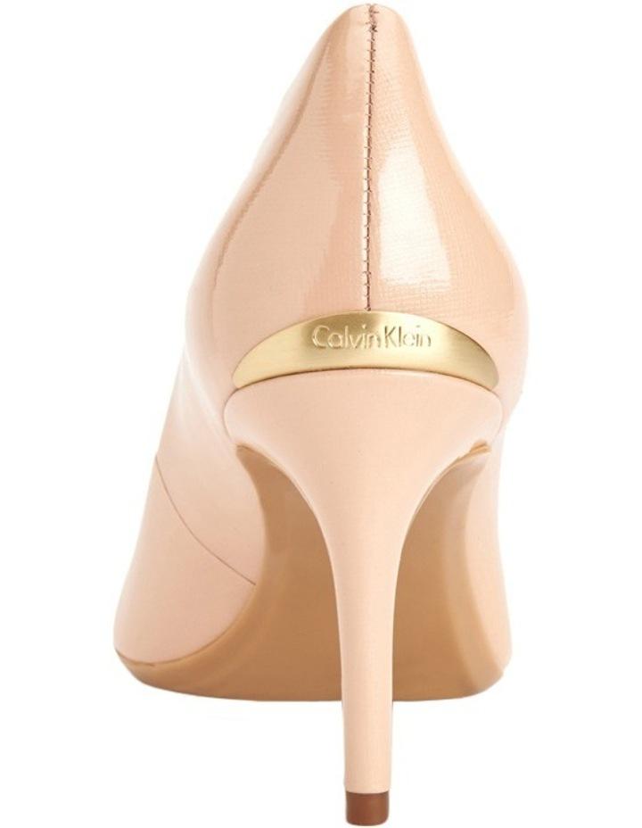 Gayle Petal Pink Pump image 3