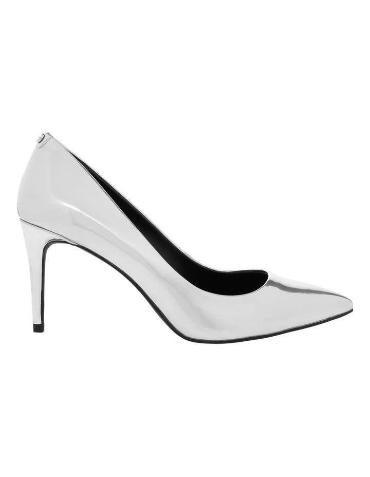 c3299445512 Letty K3866982 Sileved Heel Shoe image 1