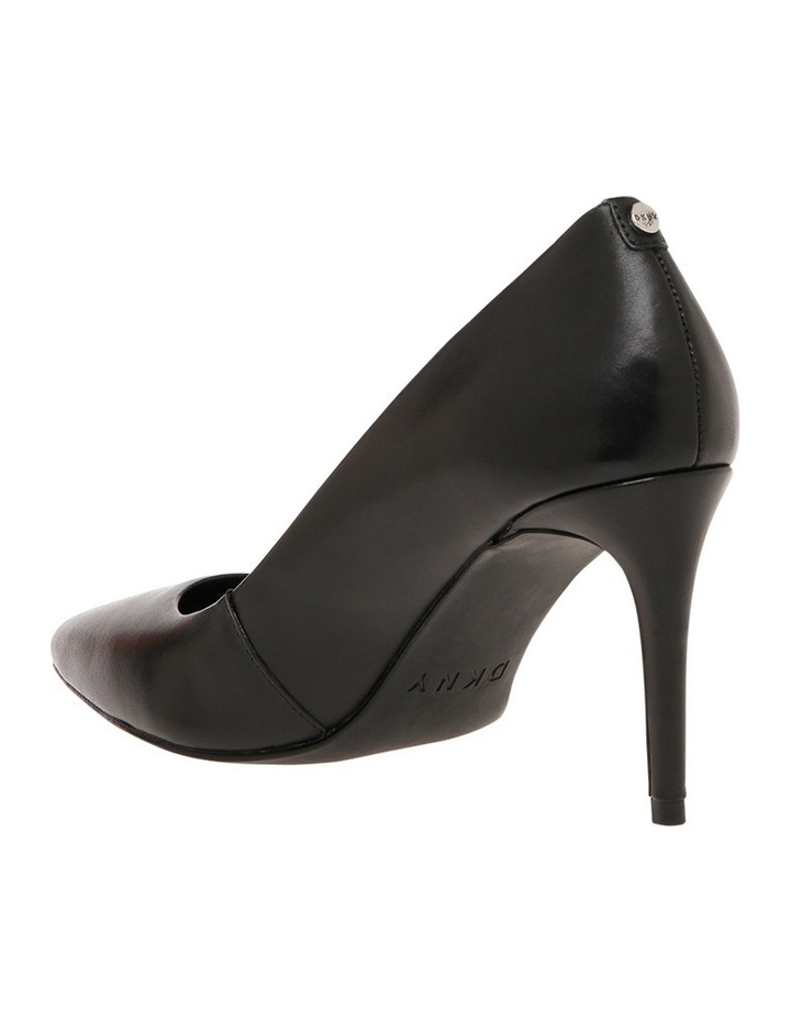 e2533dad17 DKNY | Letty Black Pump | MYER