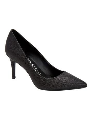 30e1d89cb79e Heels | Shop High Heels & Stilettos Online | MYER